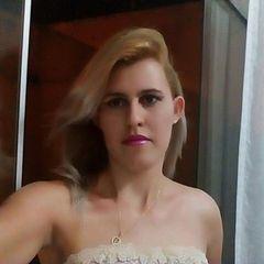 Deyse  Silva