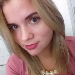 Rafaela Rosendo