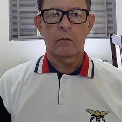 Alfredo Amarilha de Andrade