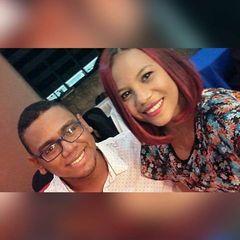 Lea  Silva