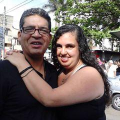 Lisandra Freitas