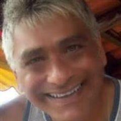 Flavio Luiz Lopes