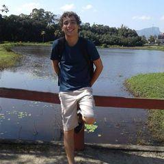 Lucas  Firmino