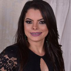 Bruna Bastos Boroviec