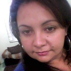 Jesica Da Silva