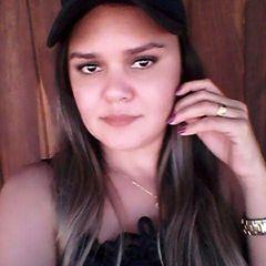 Leila  Guimarães