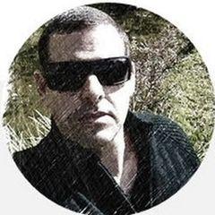 Leonardo Valladares