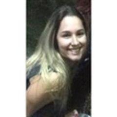 Lorena Mauricio