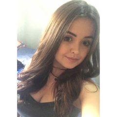 Marcela Luisa