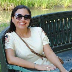 Fernanda Sousa