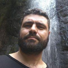 Henrique Moreira