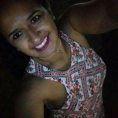 Carla De Fátima Souza Cardoso