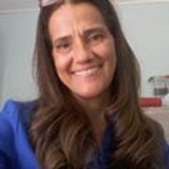Dilma Marques Cipriano