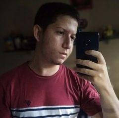 Ivan  Gustavo