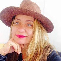 Ione  Ferreira