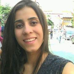 Gabriela Gardolin