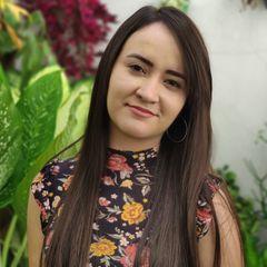 Izabela Sanches