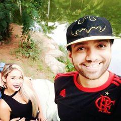 Wesley  Abreu
