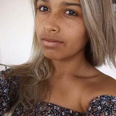 Noemy Araújo