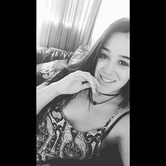 Rafaella Da Silva