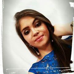 Karyne Nascimento