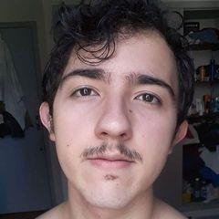 Gustavo  Lemes
