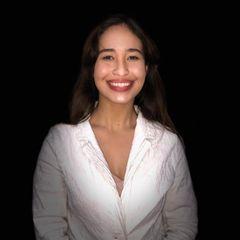 Larissa Moraes