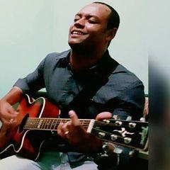 Ismael Dias Santos