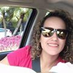 Vanessa  Costa