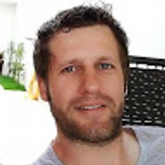 Wilian  Belem