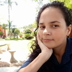 Michele  Sousa