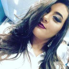 Isabelle Nascimento Amorim