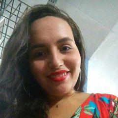 LARISSA SOARES DE ALMEIDA BORBA
