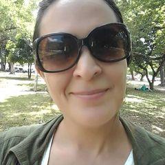 Mircia  Silva