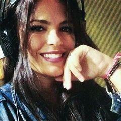 Juliete Carvalho