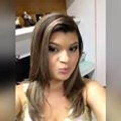 Maurízia  Fernandes