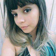 Iasmim  Moreira