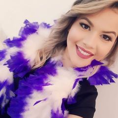 Vanessa  Viana