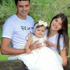 Rayson Raquel Aurélio Da Silva