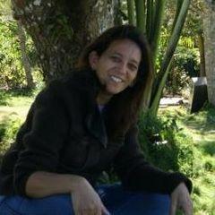Vânia Célia Aragão Ribeiro
