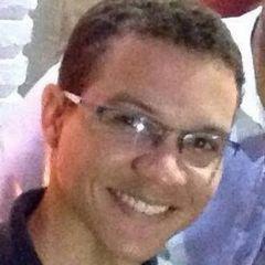 Igor Santos - Administração