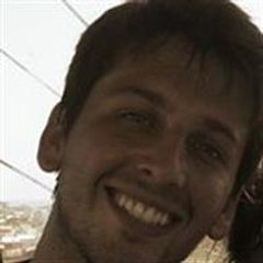 Frederico Hemkemeier Bisneto