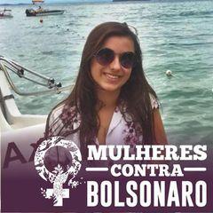 Raíssa Martins Deodato