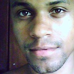 Luiz Henrique  Melo