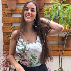 Giulia Gavazzi