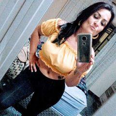 Adriana  Rodrigo