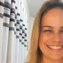 Fernanda  Crisóstomo