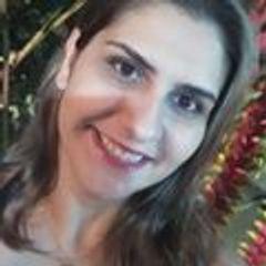 Sophia  Ribeiro