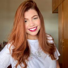 Daniela Junqueira Gomes Teixeira