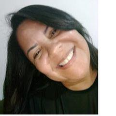 Soraia Santos